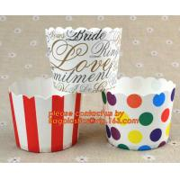 Buy cheap Popular Paper Cup Icecream / Eco-Friendly Ice Cream Disposable Cup,Yogurt paper cups, disposable paper icecream cup for from wholesalers