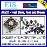 Buy cheap 577002B00000 - AAVID - Heat Sinks, Fans and Blower - Email: sales015@eis-ic.com from wholesalers