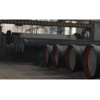 Buy cheap Ductile Iron Pipe (ISO2531) from wholesalers