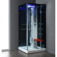 Buy cheap Steam Shower Room & Sauna Room (FS-8850) from wholesalers