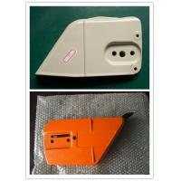 Buy cheap Repair part chain sprocket cover for Stihl chainsaw from wholesalers