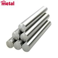 Buy cheap Customized Length Stainless Steel Bars OD60mm Length 1000m For Oil And Gas from wholesalers