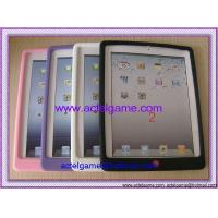 Buy cheap iPad2 Silicone Case silicone sleeve switcheasy brand iPad2 accessory from wholesalers