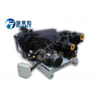 Buy cheap High Speed 25 Hp Air Compressor -5 To 45 ℃ Temperature ISO / CE Approved from wholesalers