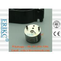 Wholesale ERIKC Delphi Control Valve 9308 622b Auto Ssangyong Injection Valves 9308Z622B  28239295 from china suppliers