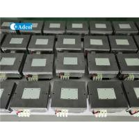 Buy cheap Thermoelectric Air To Plate Cooler ATP040 12VDC Peltier Cooler For Disinfection Purification product