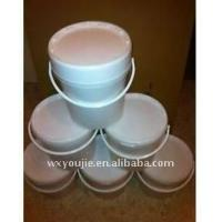 Wholesale clear pails from china suppliers
