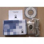 Buy cheap Fingerprint reader(HF-4000B) from wholesalers