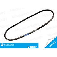 Buy cheap AB31013 auto timing belt for 85 - 89 Honda ACCORD III (CA4, CA5) OEM Fan Belt 15360 from wholesalers