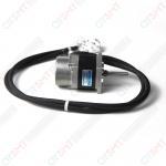 Buy cheap N510008188AA TS4602N1521E5 Panasonic Motor , Ac Servo Motor Replacement from wholesalers