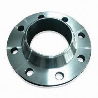 Buy cheap ANSI 900LB 2-inch SW F51 Stainless Steel Flange, Available in DN15 to DN3000 from wholesalers