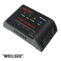 Buy cheap Solar Lamp System Controller (WS-L2430) from wholesalers