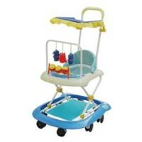 Buy cheap Baby Walker (803) from wholesalers