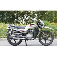 Buy cheap Five sheep cross - country motorcycle foot electric start from wholesalers