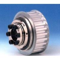 Buy cheap Safety Coupling from wholesalers
