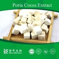 China 2015 Hot Sale Tuckahoe Extract Powder(20% Polysaccharide) on sale
