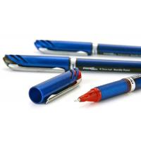 China Top quality signal ink Gel Pen for Office stationery from Freeuni companysupplier in china on sale