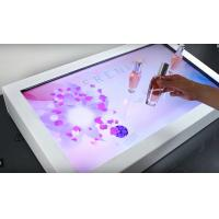 Wholesale Smart Interactive Showcase Display Screen For Clothes And Shoes Advertising from china suppliers
