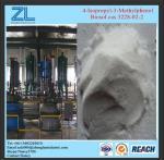 Buy cheap manufacture biosal(antibacterial) from wholesalers