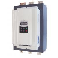 Buy cheap Three Phase Thyristor Soft Starter AC 380V For Squirrel Cage Electric Motor Ac Drive from wholesalers