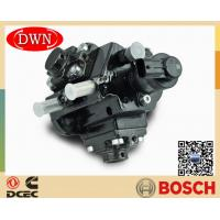 Buy cheap 0445010236 0 445 010 236 BOSCH CP1 Fuel Injection Pump 0928400808 from wholesalers