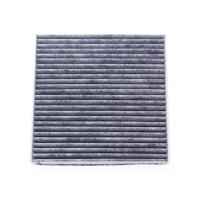 Buy cheap PM2.5 Filter High Performance Active HEPA Carbon Air Filter OE 80292-SDG-W01 from wholesalers