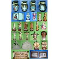 Buy cheap Religious crafts from wholesalers