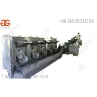 Buy cheap High production peanut roasting machine manufacturers peanut roaster machine price from wholesalers