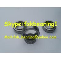 Buy cheap Spherical Roller Bearings 5666683 Steering Column Bearing For Truck 27.5mm ×38 product
