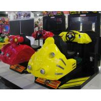 Game Machine.. Game Machines. Simulation Game Machine.. Arcade Game Machine. Coin Operated Game Machines. Manufactures