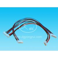 China Wire Harness on sale