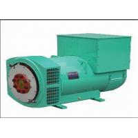 Buy cheap 14kw / 17.5kva Diesel Small Brushless Alternator With CE ISO SASO from wholesalers