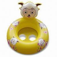 Wholesale Inflatable Boat, Different Attractive Animal Shapes Available from china suppliers