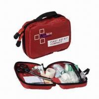 Buy cheap Pet First-aid Kit, Pet Care from wholesalers