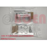 Buy cheap Howo WD615 Engine BOEN Denso Injector Repair Kit 095000 6700 R61540080017A from wholesalers