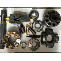 Buy cheap Truck Mounted Concrete Pump Spare Parts Putzmeister Rexroth A11VO190 Or A11VLO190 from wholesalers