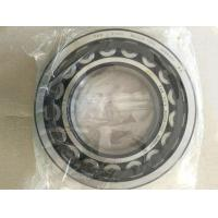 Buy cheap High quality FAG Germany brand cylindrical roller bearing dust cover NU222 NUP222 from wholesalers