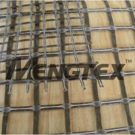 Buy cheap Basalt Reinforcing Mesh Geogrid Asphalt Coated from wholesalers