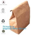 Buy cheap Eco-friendly Tear-resistant Dupont Paper Handbag Durable Tyvek Shopping Waterproof Tote Bag with Zipper bagease package from wholesalers