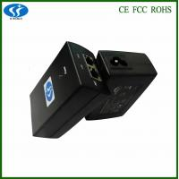 Wholesale Factory direct pirce POE power adapter switching power supply from china suppliers