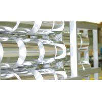 Buy cheap 1235 soft aluminum foil for flexible packing from wholesalers