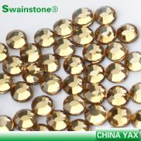 Wholesale T0803 For sales lead free strass stone,low lead crystal strass,flatback lead free rhinestone strass for baby shoes from china suppliers