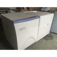 Buy cheap KATANA Used  FTR5055 High precision Laser image setter, prepress for the printing shop from wholesalers