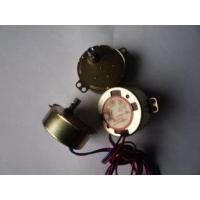Buy cheap 2.4rpm 4w CW, CCW AC Synchronous Motor For Grill Or Oven from wholesalers