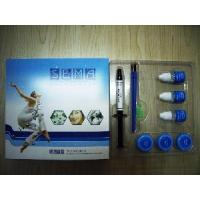 Wholesale Teeth Whitening Gel Kit Package (LK-E21) from china suppliers