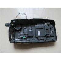 Buy cheap Back Cover for MOTOROLA MC70 MC7004 MC709 Back Housing for Symbol Parts from wholesalers