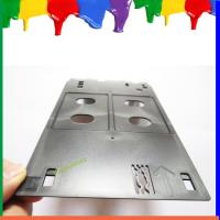 Buy cheap New ID Card Trays Work For Canon Inkjet Printer IP5400 7200 7230 7240 7250 Good product