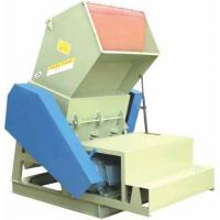 Buy cheap Plastic Machine from wholesalers