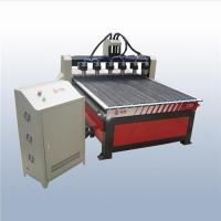 Buy cheap 1318 Woodworking CNC Router from wholesalers
