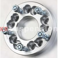 Buy cheap 5 Lug Duoble PCD Wheel Adapter from wholesalers